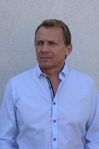 Karl Götzinger