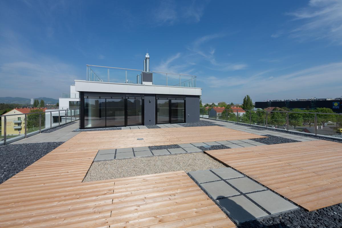 Betonplatten   KLE Bau GmbH
