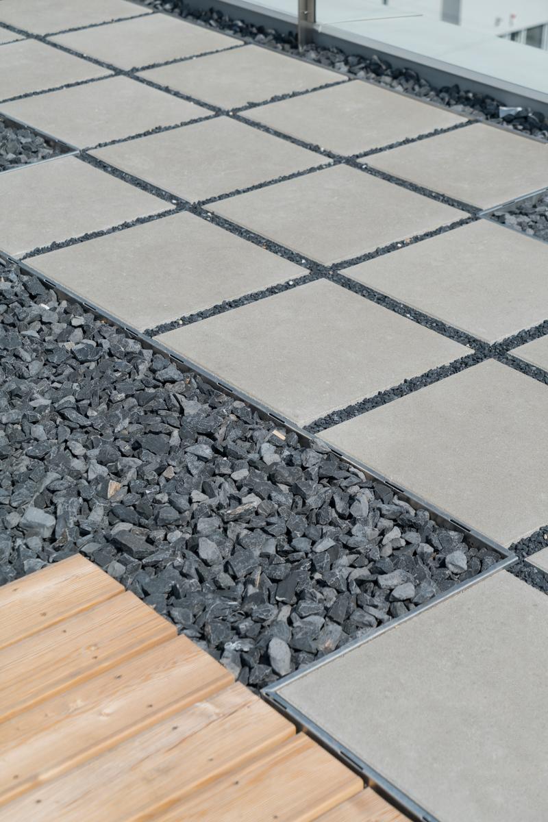 betonplatten | kle-bau gmbh